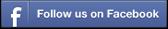 EuroChem Facebook